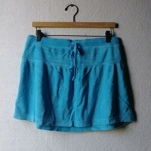 Old Navy Low Waist Skirt